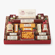 Hickory Farms 65th Anniversary Collection