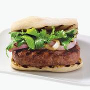 12 (8 oz) Ultimate Burgers