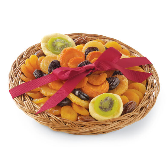 Orchard's Finest Dried Fruit