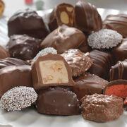 Our Signature Chocolates