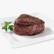 6(6 oz) Pfaelzer Famous Filet Mignon