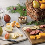 Orchard's Bounty Gift Basket