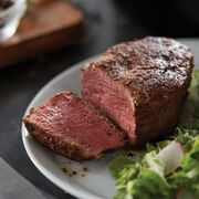 2 (8 oz) Pfaelzer Brothers Filet Mignon
