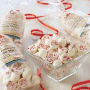 Peppermint Snow Mints 3 Pack