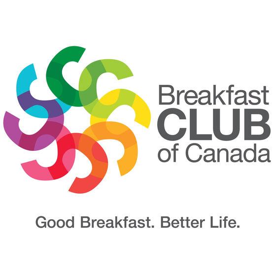 Breakfast Club of Canada $1 Donation