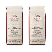 arabica blend coffee