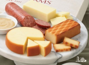 http://blog.hickoryfarms.com/wp-content/uploads/2015/03/Cheese-on-Pedestal-300x219.jpg