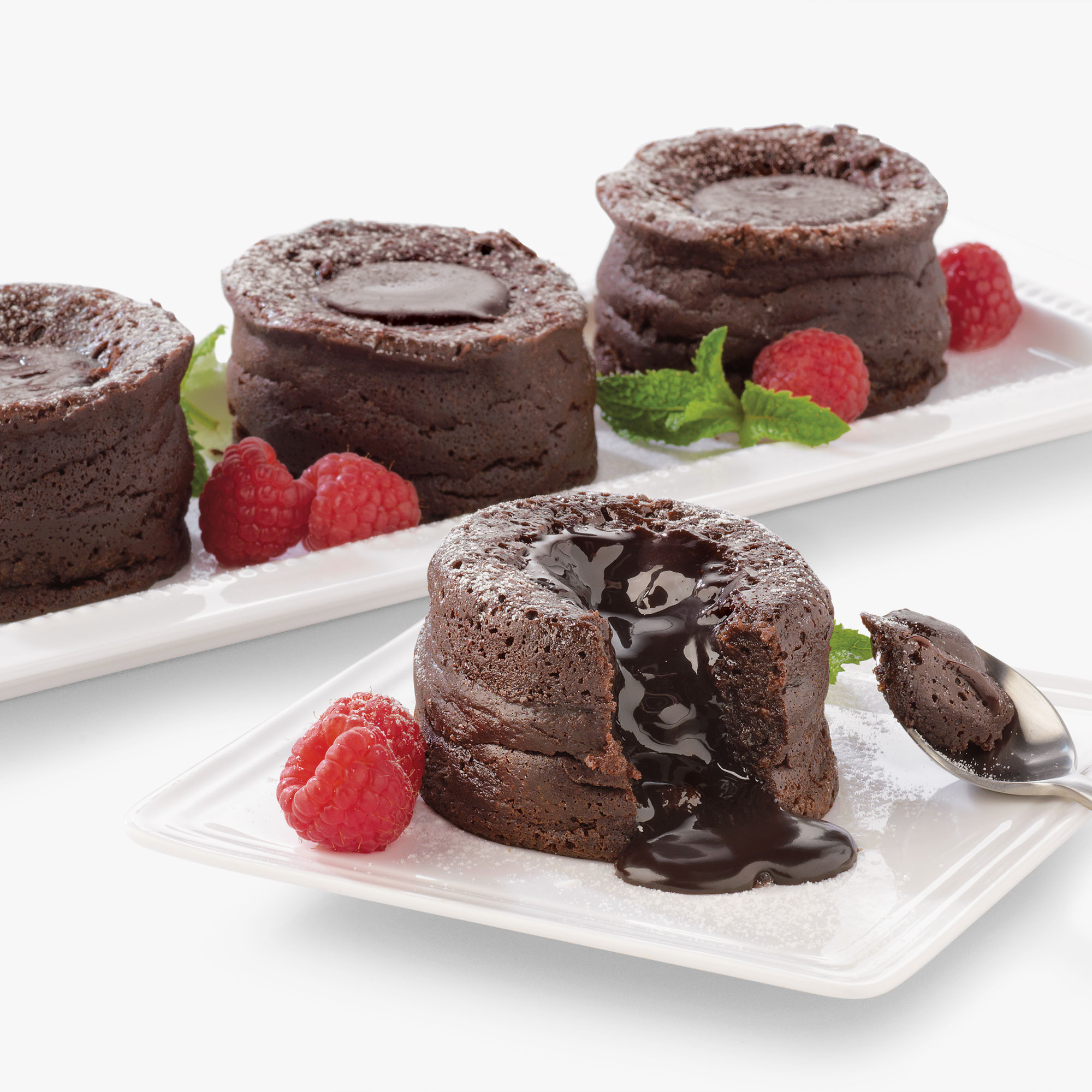 Image result for dessert delivery