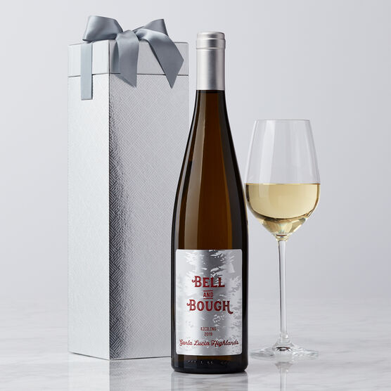 Bell & Bough California Riesling