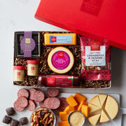 Favorite Flavors Gift Box