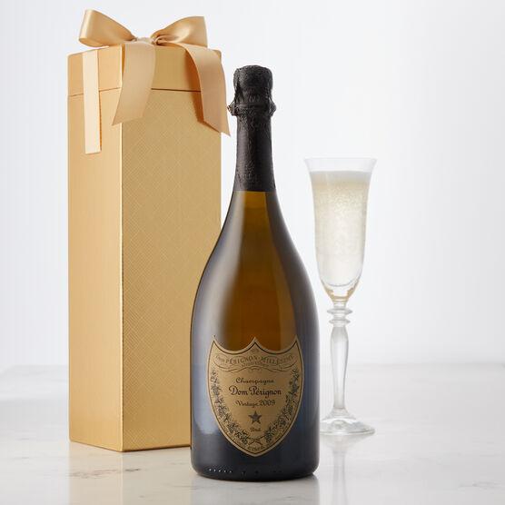 Dom Perignon Champagne 2009 Brut