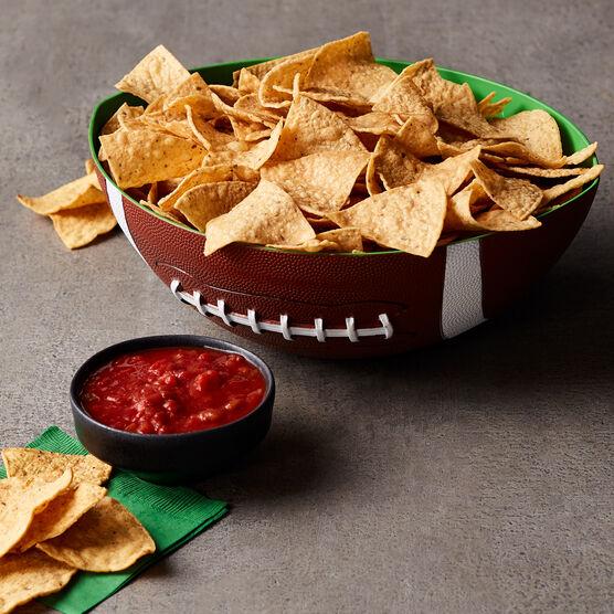 Big Game Gift Set - Chips, Salsa