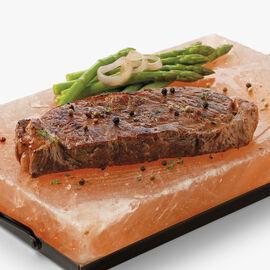 4(8 oz) New York Strip Steaks
