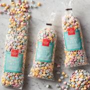 Bags of Mini Meltaway Mints
