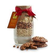 not your grandma's butterscotch cookie mix