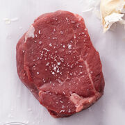6 oz. Filet Mignon raw - Ships frozen and raw