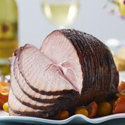 HoneyGold® Spiral Sliced Ham