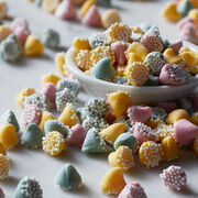 Alternate view of Mini Meltaway Mints