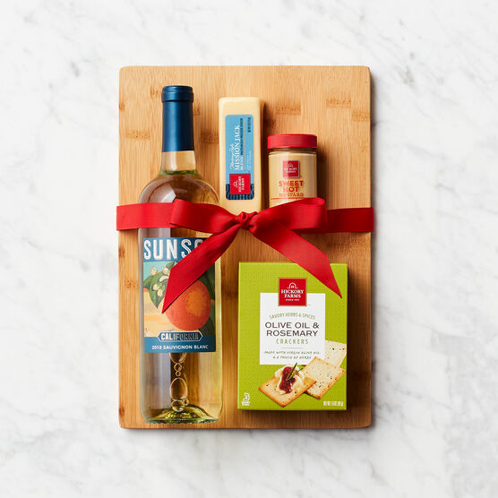 Charcuterie Gift Baskets Charcuterie Gifts Hickory Farms