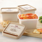 Port Wine Cheese Spread 3 Pack