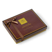our signature chocolate collection