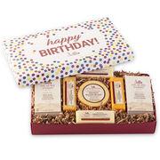 Birthday Confetti Cheese Sampler
