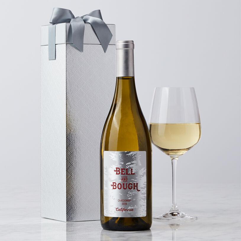 Bell & Bough California Chardonnay