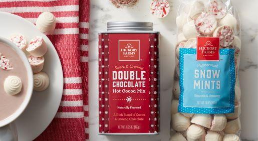 Stocking Stuffer Gift Ideas Blog Image