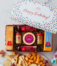 gifts for employee birthdays