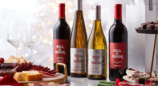How to Choose the Best Seasonal Wines Blog Image