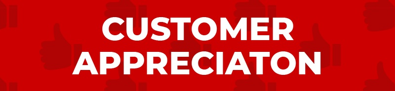 guide to year round business gifting customer appreciation header