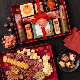 Autumn Entertaining Gift Set