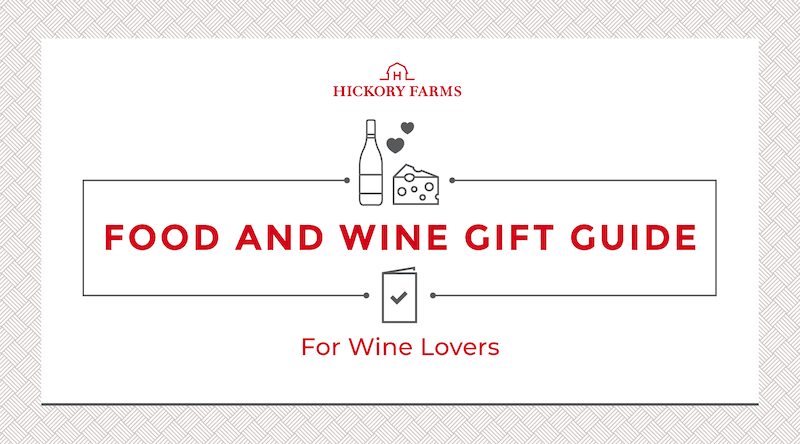 Wine Gift Home Page Update - Header Image