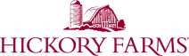 Hickory Farms - Inspiring Traditions since 1951.